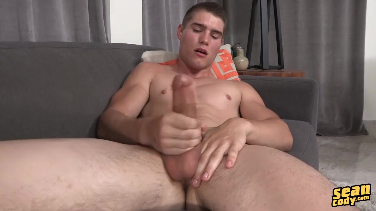 Sean Cody Free Clips
