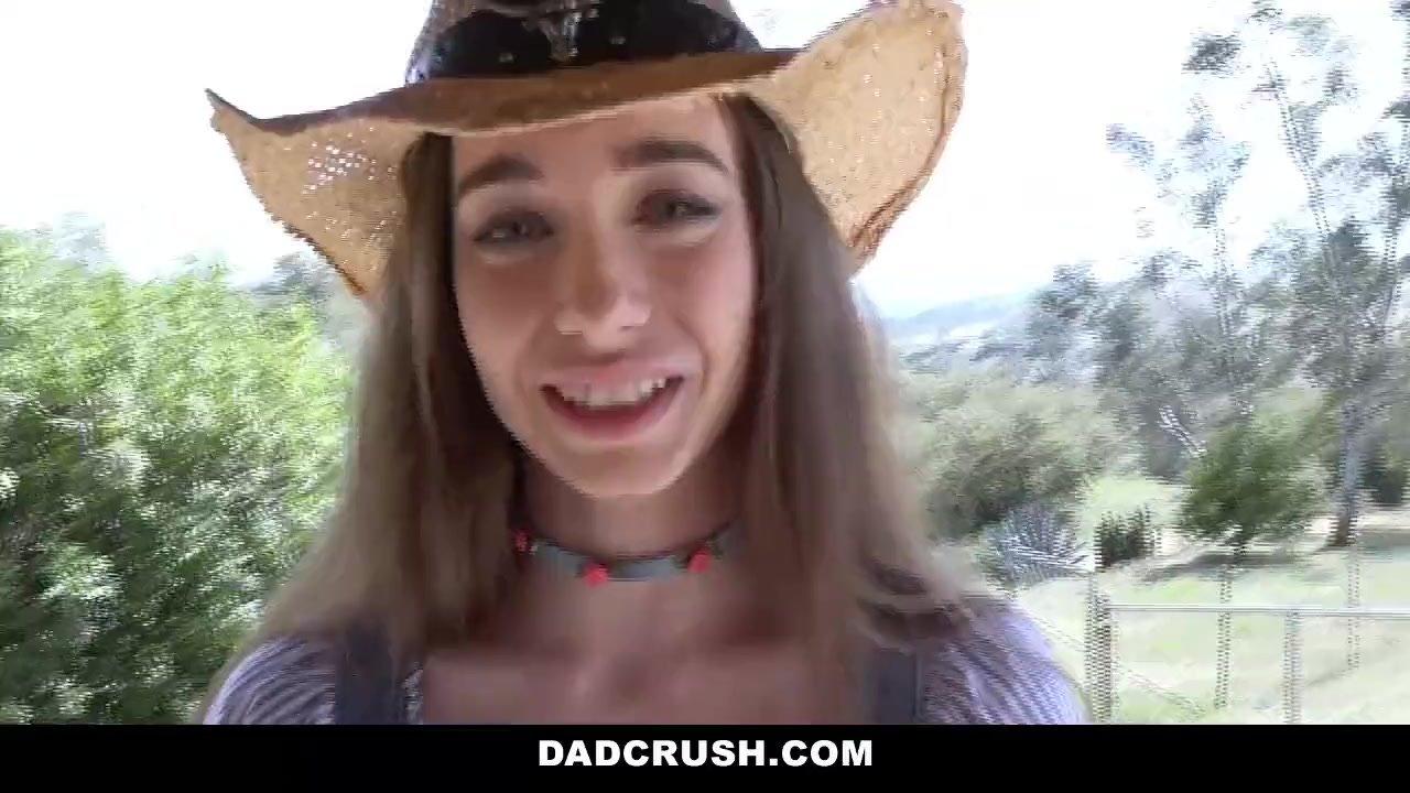 Redtube country girl