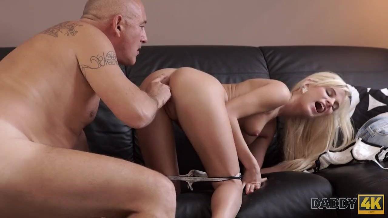 Reverse pussy on top gif xxx