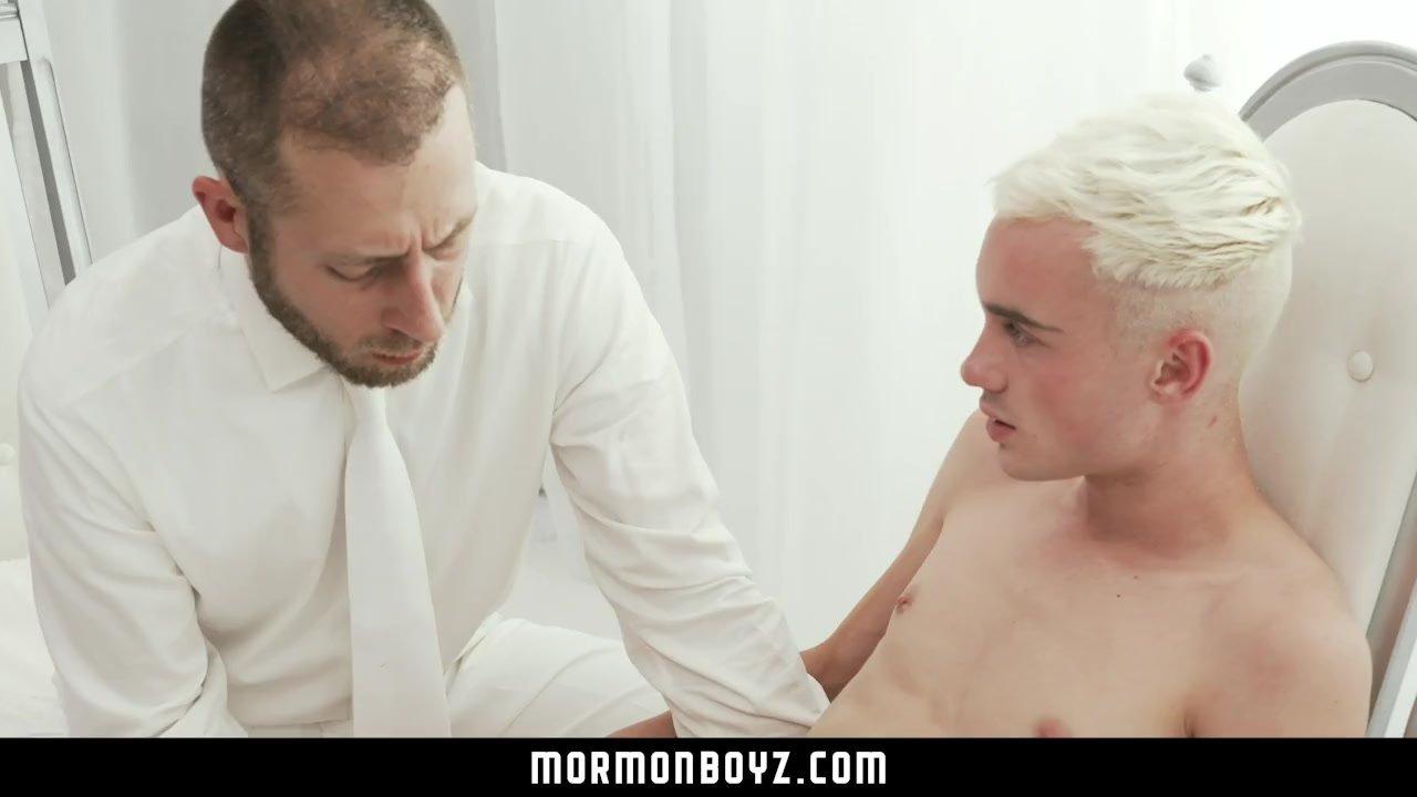 Czarne seksowne filmy