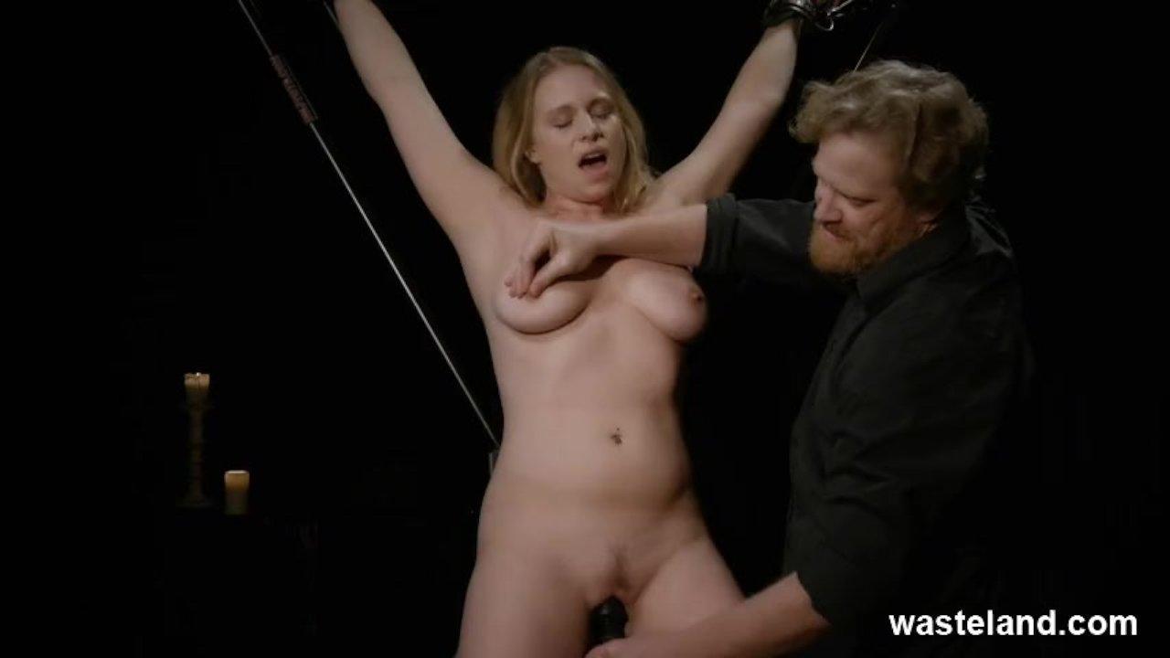 fetish Tickling sex