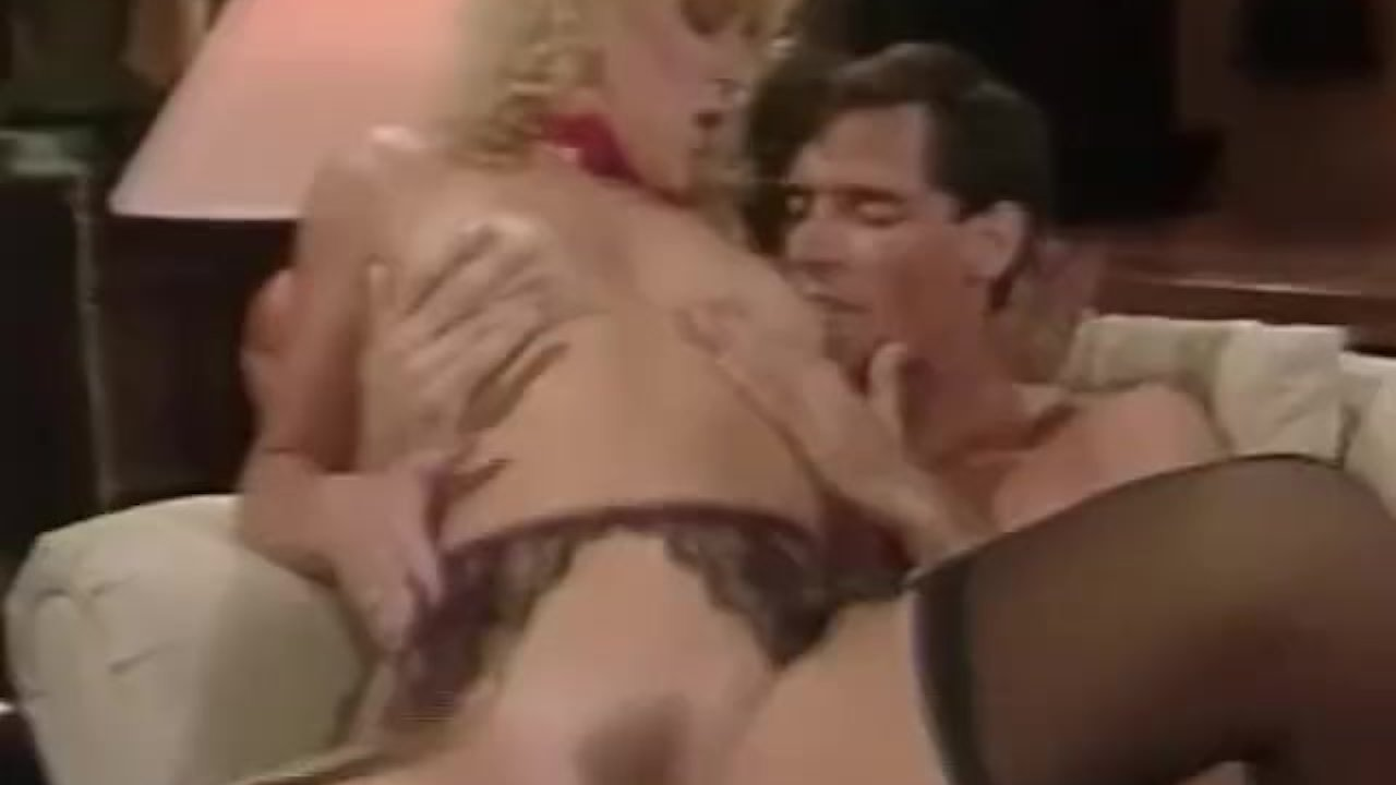 Vintage Sex Antics From 1976