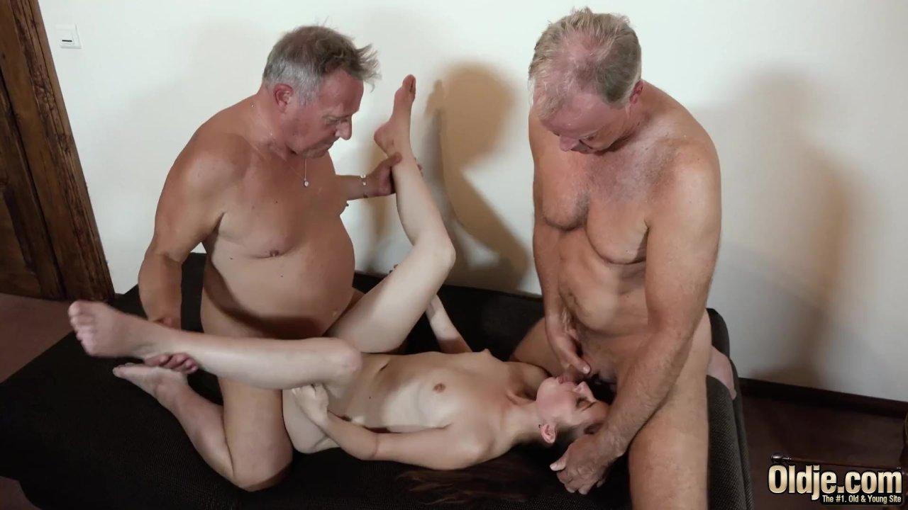 enony porno
