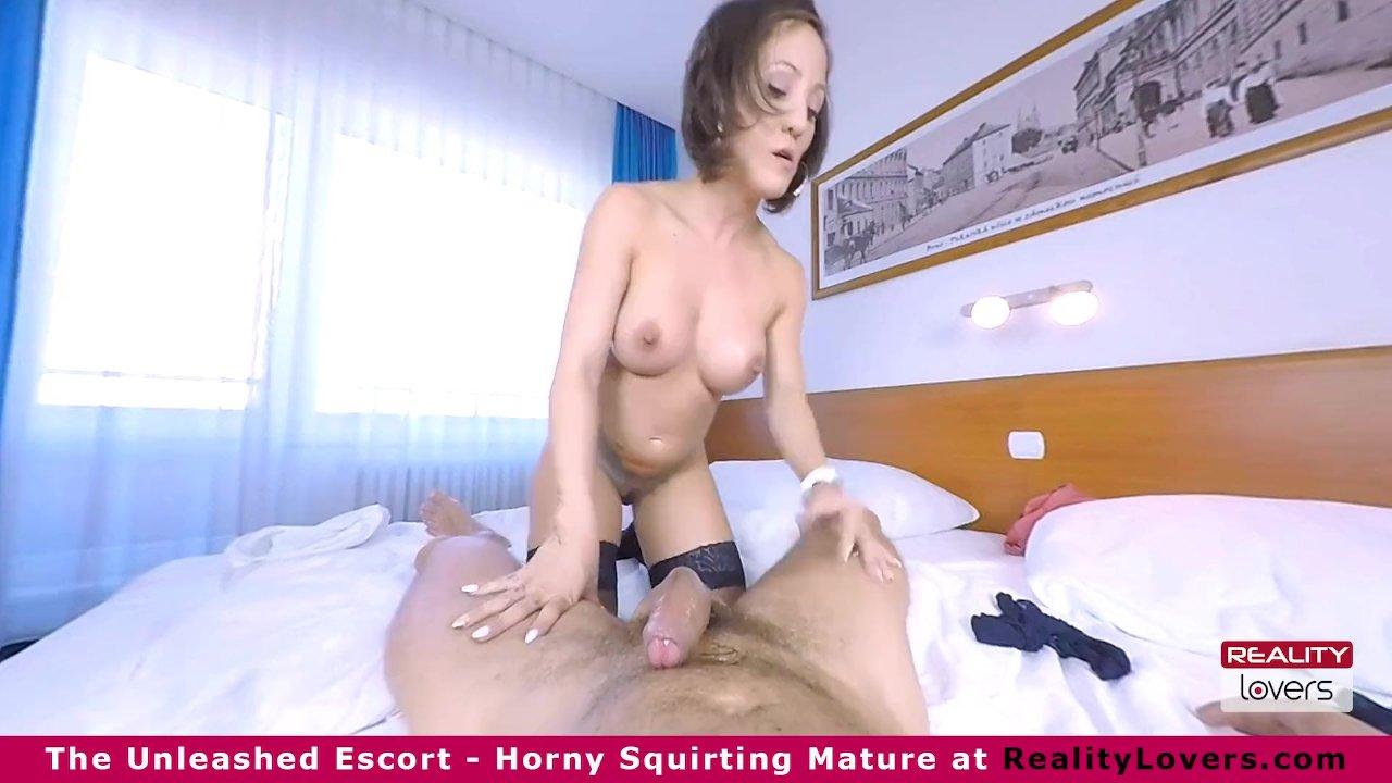 Latina Fuck Vr Porn Pics