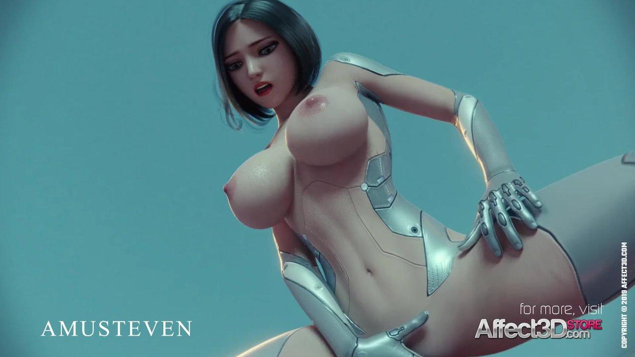 Angelita Xxx showing porn images for angelita porn | www.porndaa
