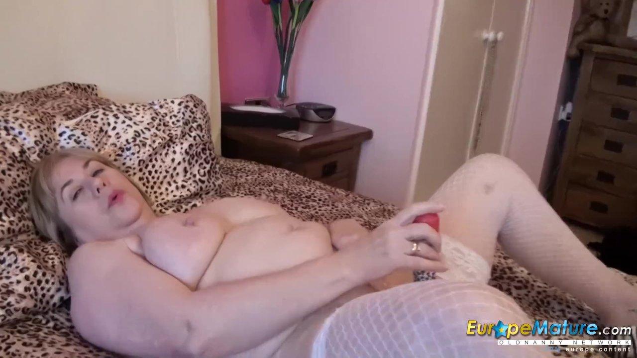 smooth-mature-videos