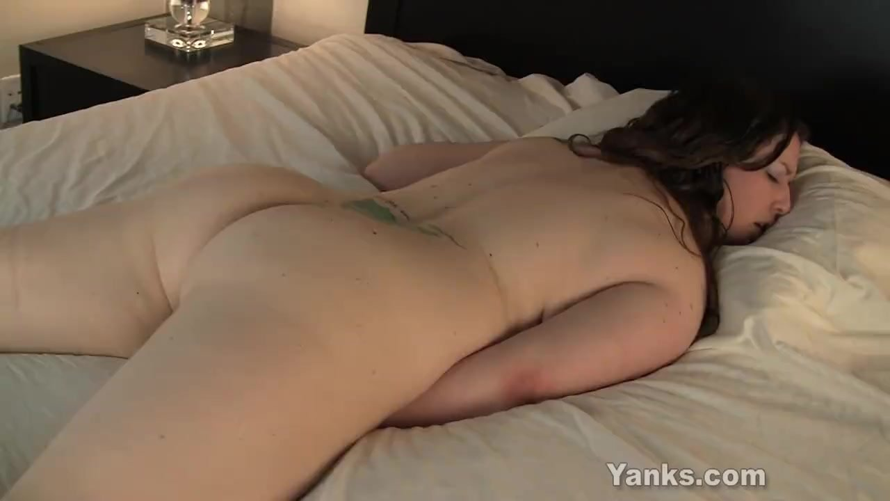 porn-sex-naked-humping-women-and-wife-anal