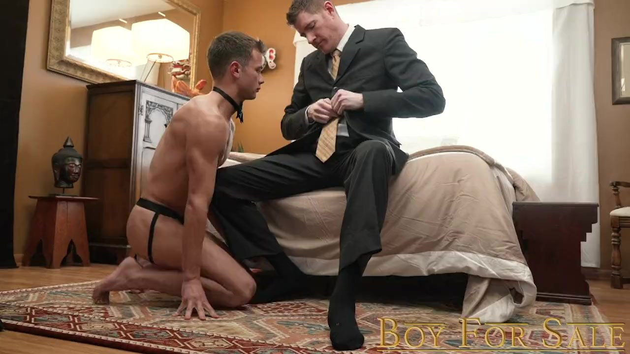 Taboo Age Play Daddy S Little