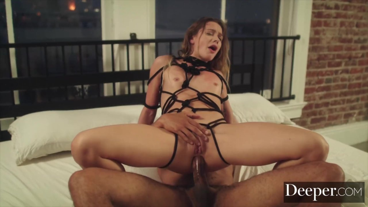 lets bbc fuck Husband wife