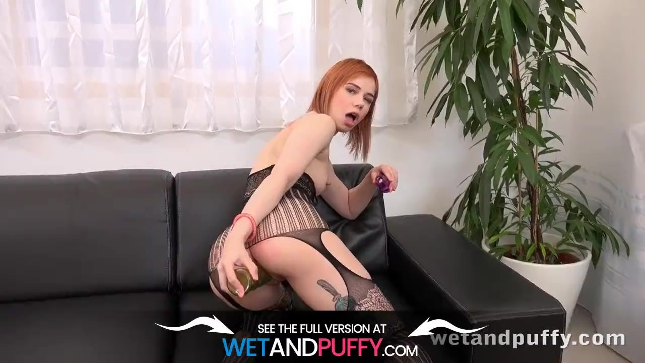Everything Is A Sex Toy With Kira Roller