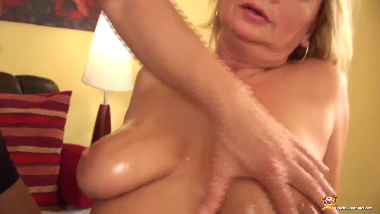 New porn 2020 Long punish femdom tube videos