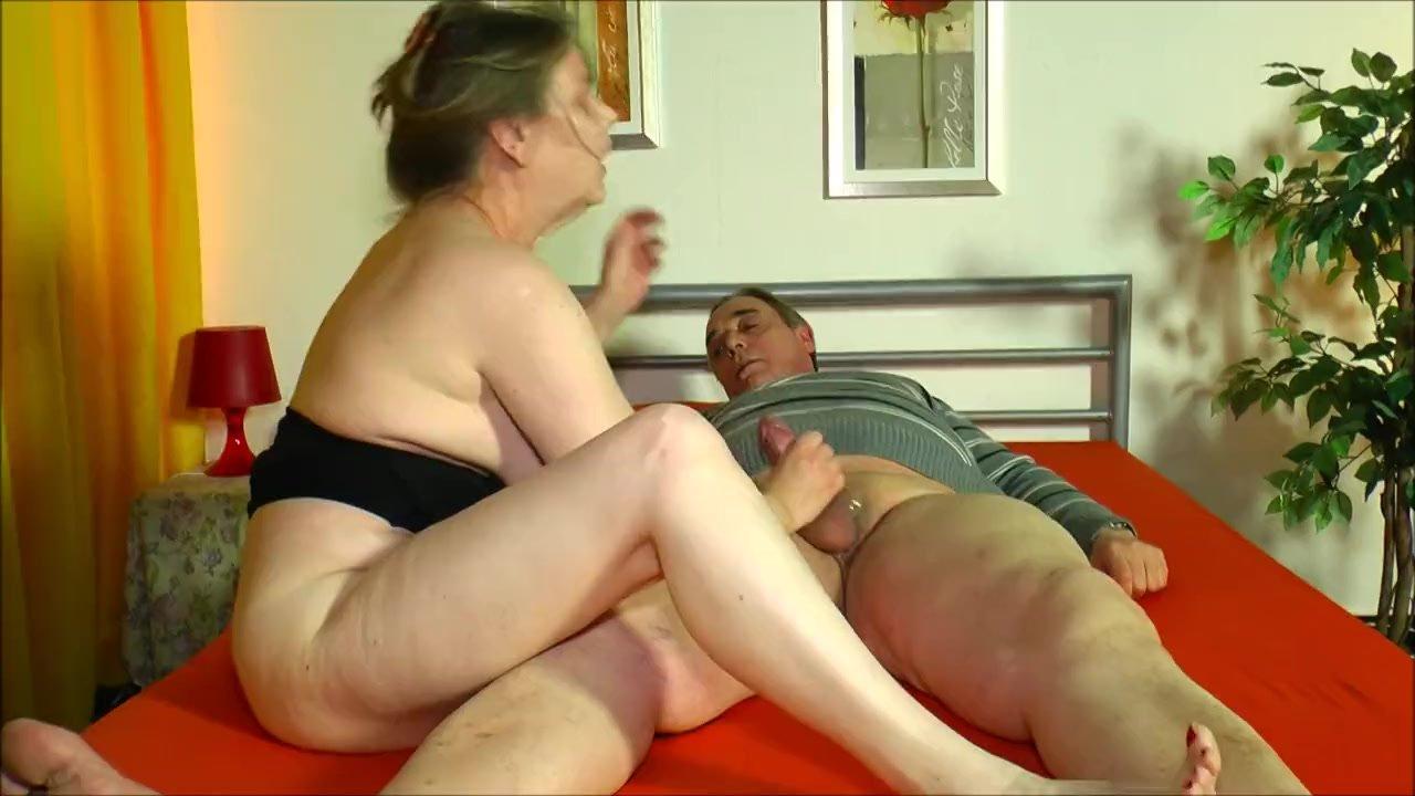 Порно Зрілих Відео 3gp