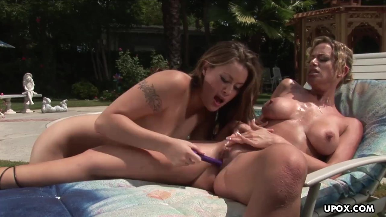 All Porn Pics Of Kylie Worthy, Free Sex Images