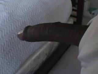 Big Black Pov Cock In The Holes Of The Weak Blonde
