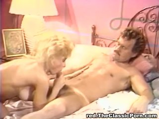Bedroom games of hot classy couple