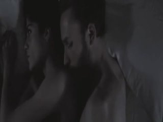 Selma Blair – In Their Skin