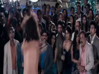 Esha Gupta – Raaz 3