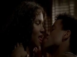 Halle Berry – Their Eyes Were Watching God