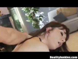 Big titty MILFS cumshot compilation