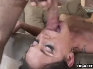 Milf Pornstar Savannah Pupa Este Cocoșată