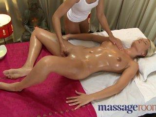 Masáž klitorisu prinesie hlboký orgazmus