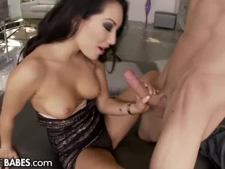 Ázijský porno umenie