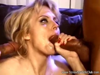 Make my wife happy and satisfied with your dick