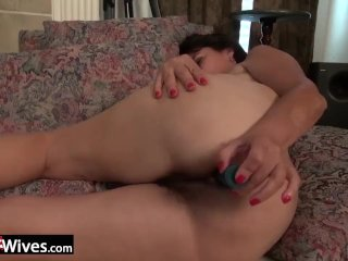 Compilation of Most Favourite Matures
