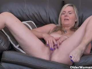 You shall not covet your neighbor's milf part 121