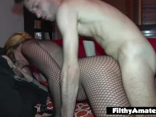 Real Orgy With Priest And Two Wild Wives
