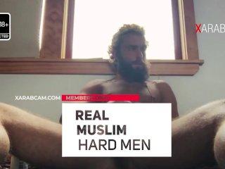 Hassan, muslim extra juicer