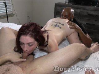 Ass Eating SplitRoast