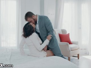 Eroticax Adriana Chechik Romantic Afternoon With Hung Lover