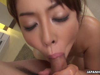 Japanese Girl Shiho Tachibana Got Fucked Harder Than Ever Uncensored