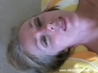 The Amateur Granny I Fucked Yesterday