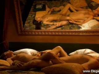 Amazing Desi Couple Making Love Happen
