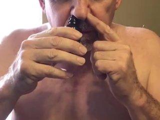 Gay Poppers Nippleplay