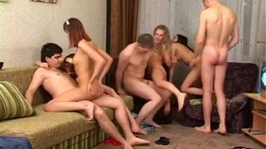 Amateur nude virgin tube