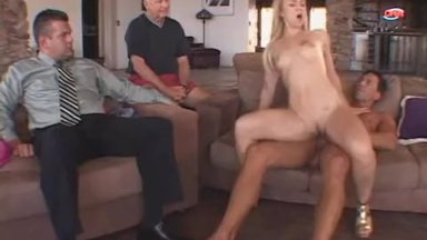 Screw My Wife Gang Bang - Screw My Wife Porn Videos & Sex Movies | Redtube.com