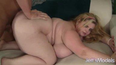 Blonde Bbw Porn Videos & Sex Movies | Redtube.com