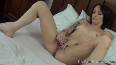 indian women having sex with monster cock