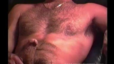 Gillian chung sex nipple