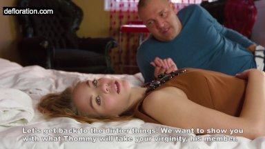 Misty Stone Pov Porn Videos & Sex Movies | Redtube.com
