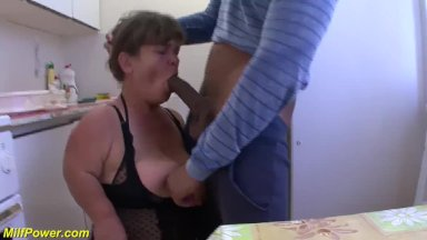 Xxx of big ages womens