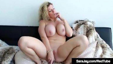 www sexxx vidoe com
