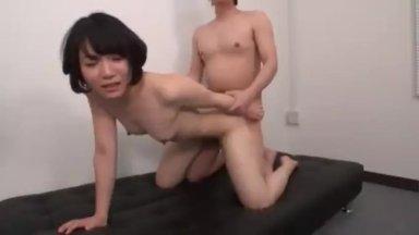 Finnaly legal gay porn