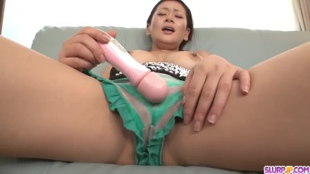 Double penetration sex for the amateur Japanese mom - More at Slurpjp com
