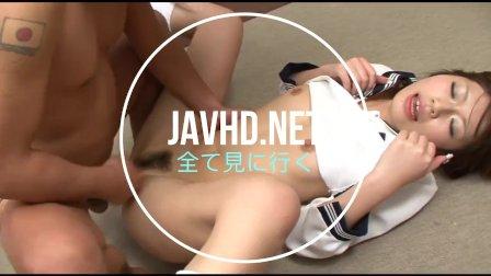 楽しみのために 11 - JavHD net