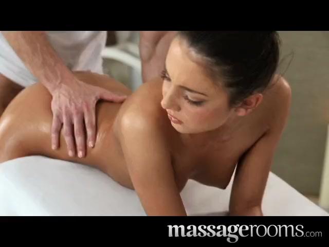 Couple, Cream Pie, Massage, Oral Sex, Romantic, Russian, Small Tits, Teen, Vaginal Sex